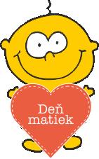den_matiek1